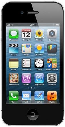 385ремонт iPhone 4/4S