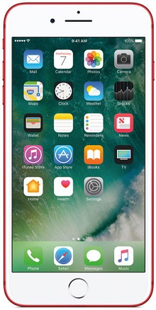 377ремонт iPhone 7+